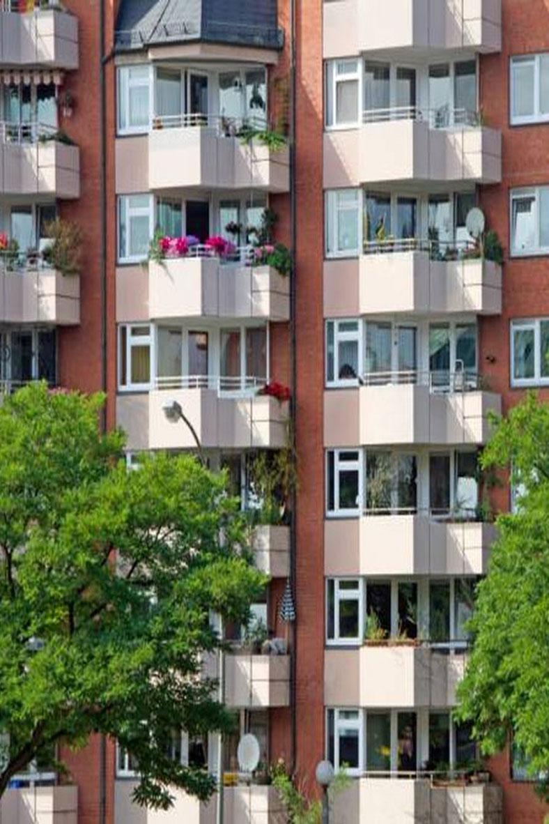 Contrato de desentupimento para condomínios e empresas