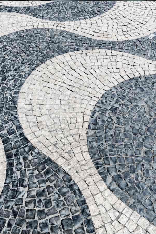 Serviço de desentupimento em Copacabana - Desentupidora Cacique